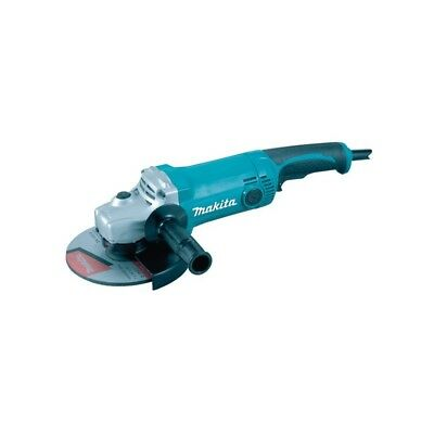 Amoladora 2.000W 180mm Makita GA7050