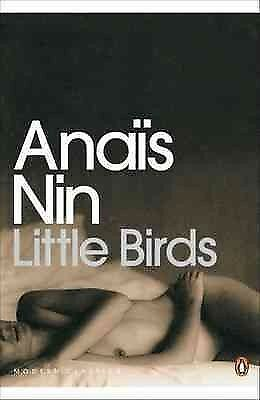 Little Birds NEW Edition