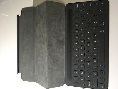 Genuine Apple Keyboard For iPad Pro 9.7""