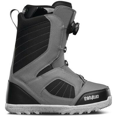 Thirtytwo STW Boa Snowboard Boot Size 10. (New - Was $349)