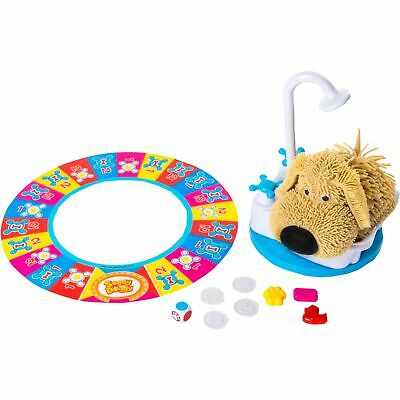 Spin Master Soggy Doggy, Brettspiel