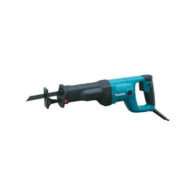 Sierra De Sable 1.010W Makita JR3050T