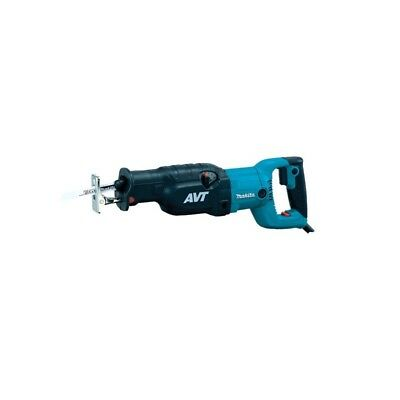 Sierra De Sable AVT 1.510W Makita JR3070CT