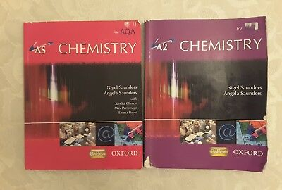 Oxford as a2 chemistry revision study guide books and disc ebooks oxford as a2 chemistry revision study guide books and disc ebooks high level fandeluxe Images