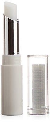 L'Oreal Infallible Lip Balm Refill Top Coat - Clear - New - Free UK Delivery