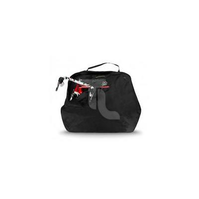 SCICON Tasche Cycle Bag Travel Basic für MTB 26 Rennrad NEU