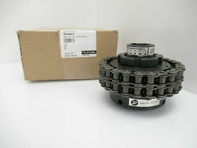 "5054003 3925774 Flexlink Slip Clutch ISO 1/2"" z=25 dupl (New)"