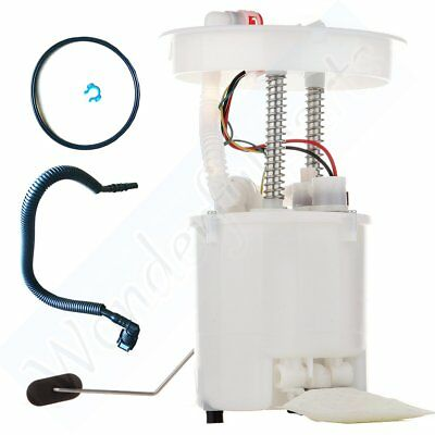Gasoline Fuel Pump Assembly For Ford  Focus 2000 2001 2002 1M5Z9H307CA