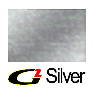 Silver G2 Engine Paint Kit High Heat Temperature Made In Usa Free Shipping