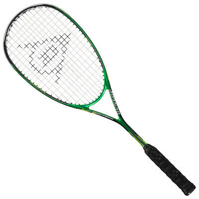 Dunlop Precision Elite Squash Racket