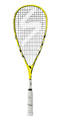 Salming Forza Pro Squash Racket