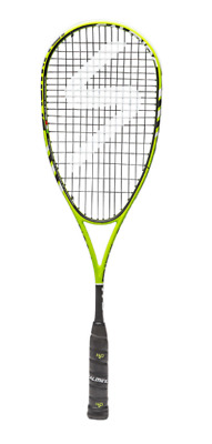 Salming Fusione Pro Squash Racket