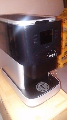 Mars Drinks Flavia Creation 500 EXCELLENT CONDITION!!