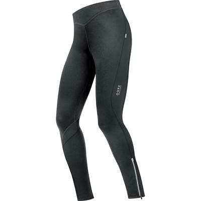 Gore Essential 2.0 Women's Collants - AW15