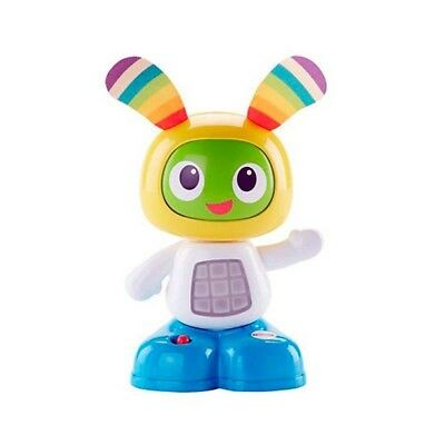 Fisher Price Minirobot Robi