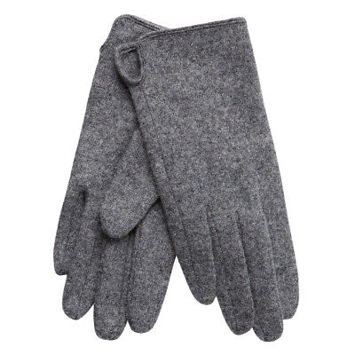 Seed - 100% Wool Gloves - BNWT