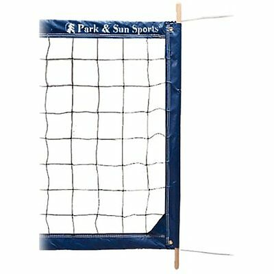 Pole Sets Park Sun Sports Regulation Size Indoor/Outdoor Professional Volleyball