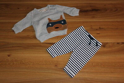 NEXT boys jumper trousers outfits bundle up to 1 month *I'll combine postage