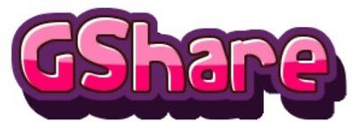 G-share RENEW GEANT,STARSAT,PINACLE,TIGER,OFFICIEL