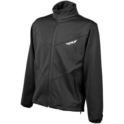 2018 Fly Racing Mid Layer Jacket for Cold Weather Motocross Offroad Riding