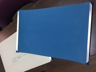 Hamada H234C Offset printing blankets with bars