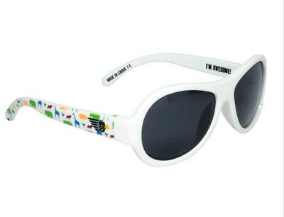 Babiators Polarized Children Sunglasses - Fits Most 6 Months to 3 Years Old