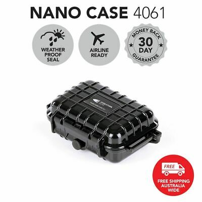 Nano Series Hard Case 4061