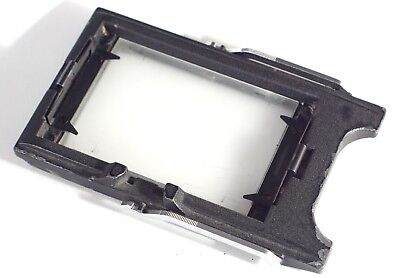 Graflex 2x3 Focusing Panel