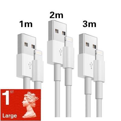 USB Led Android iPhone Tablet OTG Charger Cable İpad Usb to 3.5mm jack Aux Cable