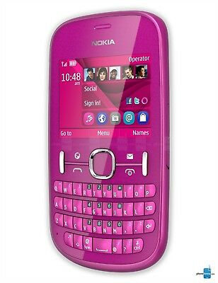 Dummy Phone Display Cell Nokia Model Non Working Fake Mobile Toy Pink