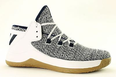 adidas Rise Up BB8246 Mens Trainers~Basketball~UK 6 to 12.5 Only