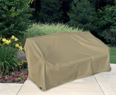 Sofa Patio Cover Furniture Outdoor Waterproof Weather Protection 85*43*40' Large