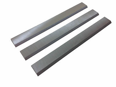6- inch Jointer Knives for Delta JET Powermatic Craftsman Rockwel Blade