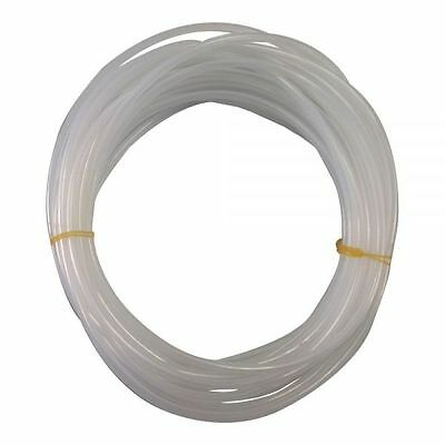 Flexible Solvent Ink Tube 3mm x 5mm for Wide Format Printers 10 meters/packed