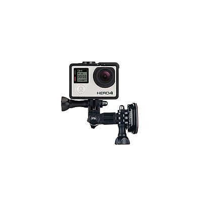GoPro Accessories Side Mount (GoPro Official Mount) FOR hero7 6 5 4 3+ Session