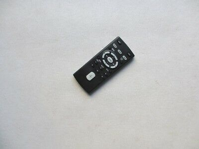 Remote Control FOR Sony CDX-GT610UI CDX-GT620IP CDX-GT630UI CD Car Receiver