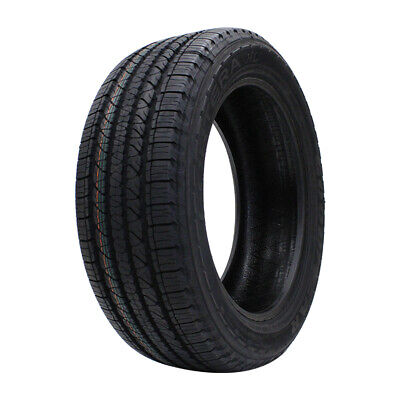 1 New Goodyear Fortera Hl  - P245/65r17 Tires 65r 17 2456517