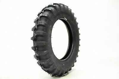 1 New Firestone Power Implement I-3  - 21.5l-16.1 Tires - 16.1 215161