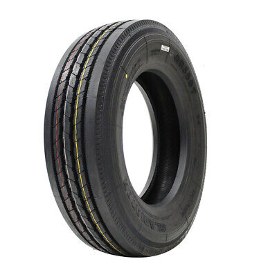 1 New Gladiator Qr55-st All Position - 225/70r19.5 Tires 70r 19.5 225 70 19.5