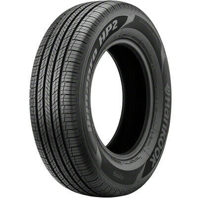 1 Tires Hankook Dynapro HP2 RA33 225//70R16 103H BSW