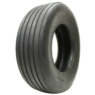 1 New Firestone Regency Implement Tli-1 - 11l-15 Tires - 15 11 1 15