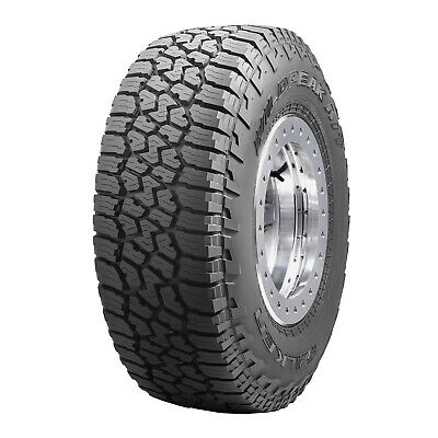 4 New Falken Wildpeak At3w - Lt275x70r18 Tires 70r 18 275 70 18