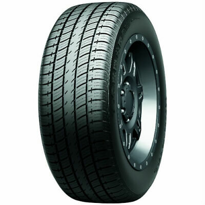 1 New Uniroyal Tiger Paw Touring - P225/45r18 Tires 45r 18 225 45 18
