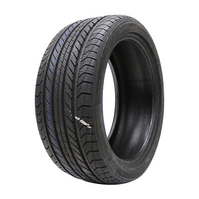 1 New Continental Procontact Gx - P275/40r19 Tires 40r 19 275 40 19