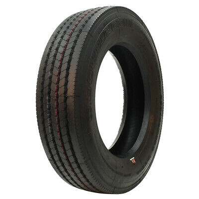 1 New Double Coin Rt500 - 245/70r17.5 Tires 70r 17.5 245 70 17.5