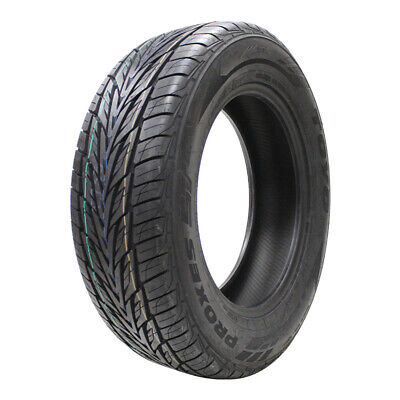 Toyo Tires 247450 305//35R24 Proxes St Iii All-Season Radial Tire-305//35R24 112W