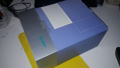 SIEMENS SIMATIC STEP 7 PROFESSIONAL V13 SOFTWARE FOR STUDENTS TRIAL LICENCE  365