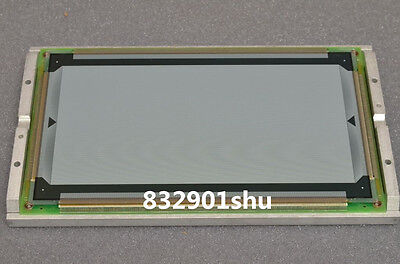 LCD DISPLAY SCREEN Replace For EL512.256H2-FRA panel 90 days warranty 83Uu0