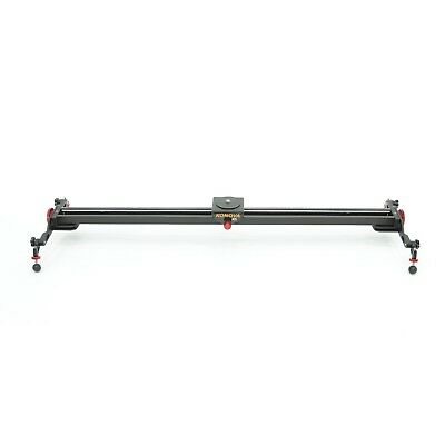 Konova Slider K5 150 (59.1 inch) New