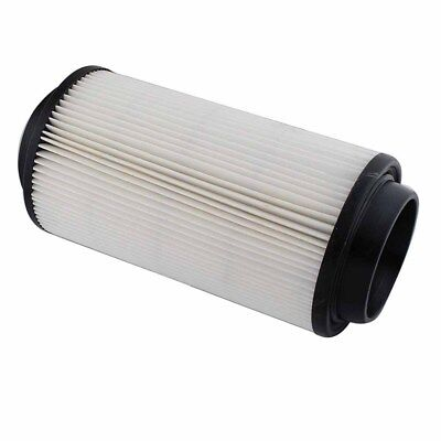 Air Filter for Polaris 400 500 Replaces OEM# 7080595 Sportsman Scrambler Magnum